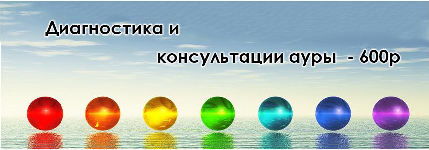 Slide image 3